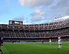 Foto: 'Barcelona wil opvallend goedkoop shoppen in Bundesliga'