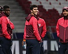 Foto: 'Ajax krijgt buitenkansje op transfermarkt: deal met Barcelona'