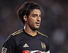 Foto: Chaos in MLS: geen herstart voor FC Dallas én Carlos Vela