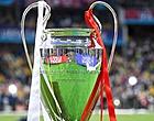 Foto: UEFA frustreert AZ met CL-mededeling