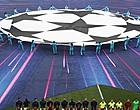 Foto: Groepsfase van de CL zit erop: de laatste zestien clubs op een rijtje