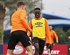 Foto: 'Swansea en Girona vechten om aantrekken Jong PSV-uitblinker'