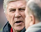 Foto: 'Kritiek op Feyenoord-aanwinsten is onzin'