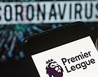 Foto: Premier League haalt opgelucht adem na nieuwe testronde