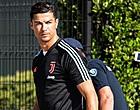 Foto: 'Cristiano Ronaldo verbaast met privéaankoop van bijna 10 miljoen euro'