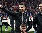 Foto: Fans trekken keiharde conclusie over Cristiano Ronaldo