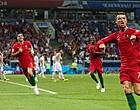 Foto: Peetvader Ronaldo: 'Wilde Cristiano naar Ajax sturen'