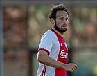 """Foto: 'Nieuwe' De Jong en De Ligt komen eraan bij Ajax: """"Nieuwe jongens gaan opstaan"""""""