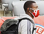 Foto: 'David Alaba maakt in 2021 gratis transfer naar droomclub'