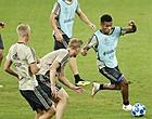 Foto: Neres reageert op bod van 33 miljoen euro van Borussia Dortmund