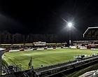 Foto: VVV gunt ervaren cultheld Swinkels terugkeer in Eredivisie