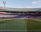Foto: Feyenoord reageert op verplaatsing Speelronde 33 door KNVB