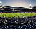 """Foto: Bouw Feyenoord-stadion lijkt aanstaande: """"De Kuip is niet meer van deze tijd"""""""