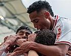 Foto: Nederlander verkiest Stuttgart boven Premier League-clubs