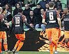 Foto: 'Engelse clubs hebben naar plannetje met PSV'