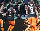 Foto: Gerbrands duidelijk over transferzomer PSV: 'Hoeven niet te verkopen'