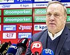 Foto: 'Advocaat heeft grote boodschap voor Feyenoord'