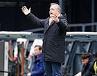 Foto: 'Opvolger Advocaat bij Feyenoord is al bekend'