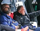 Foto: 'Advocaat vindt Feyenoorder helemaal niks'
