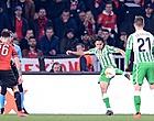 Foto: 'Ajax-nachtmerrie Diego Lainez mogelijk spoedig alsnog in Eredivisie'