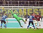 Foto: 'Serie A neemt opvallend besluit vanwege coronavirus'