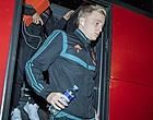 Foto: 'Ajax onthult megavraagprijs Van de Beek, speler heeft zelf al knoop doorgehakt'