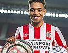 Foto: 'PSV krijgt vanuit Duitsland verontrustend Malen-nieuws'