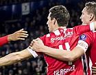 Foto: 'PSV verrast en maakt werk van komst Bulgaars international'
