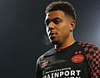 Foto: 'Kamp Malen laat PSV schrikken met transferplan'