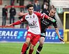Foto: 'AZ haalt voormalig PSV-target op in België'
