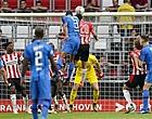 Foto: Fans gaan helemaal los over PSV én Schmidt: 'Zielig'