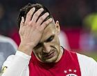 Foto: 'Barcelona werd zelf benaderd door management Tadic'