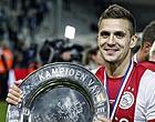 """Foto: PSV werkt niet mee aan Ajax-item: """"Zestien clubs waren zo sportief"""""""