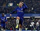 Foto: 'Eden Hazard gaat enorm verrassen met transferbeslissing'