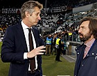 Foto: 'Pirlo wil Ajax-ster naar fris Juventus halen'