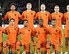 Foto: Fans Ajax en PSV worden wild: 'Leg 20 miljoen voor hem neer, nu!'