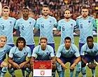 Foto: 'Koeman schrijft vier spelers af voor Oranje: niet goed genoeg'