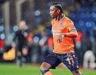 Foto: 'Eredivisie-clubs moeten vrezen: buitenlands aanbod Elia'