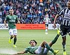 "Foto: KNVB bespreekt PSV-moment: ""Die vinden wij dusdanig discutabel"""
