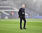 Foto: 'Ten Hag krijgt onwerkelijke mededeling van Bayern'