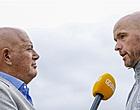 Foto: Ten Hag neemt duidelijke beslissing voor topper tegen PSV