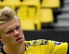 Foto: Opstellingen Bayern München en Borussia Dortmund bekend