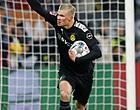 Foto: Waanzinnig: Haland debuteert met hattrick als invaller bij Borussia Dortmund