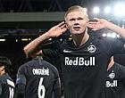 Foto: 'Bayern München brengt eerste bod uit op Haaland'