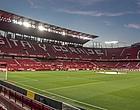 Foto: OFFICIEEL: Sevilla maakt plekje vrij voor Senesi met miljoenendeal