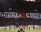 """Foto: Twente verbaast met bizarre maatregel: """"He-le-maal gek geworden"""""""