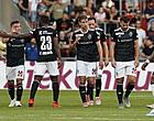 Foto: 'Basel moet zich geen illusies maken, PSV was de betere ploeg'