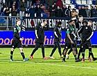 """Foto: """"Twee nederlagen op rij, nu moeten we PSV pakken"""""""