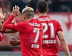 Foto: 'FC Twente haalt Nederlander op huurbasis op uit Premier League'
