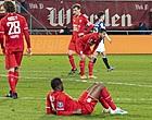 "Foto: Loodzware taak voor FC Twente: ""Je hebt vier à vijf basisspelers"""